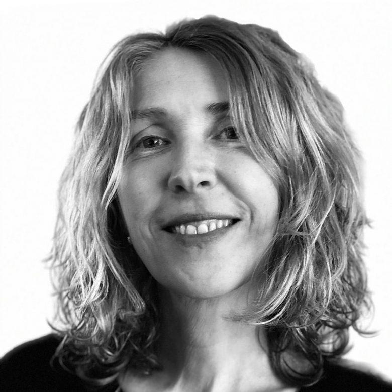 Christine Kars