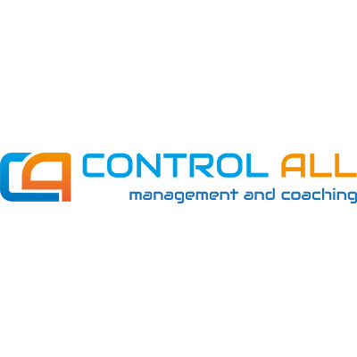 control all