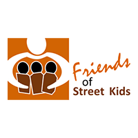 Friends of Streetkids